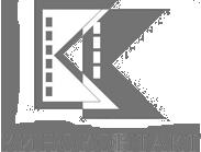 Киноконтакт